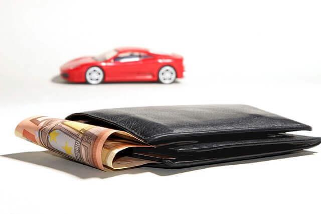 6 nawyków finansowych