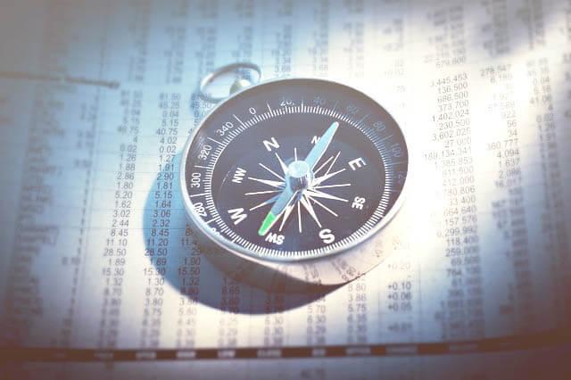 Jakie opłaty ponoszą klienci funduszy