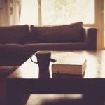 jak oszczędzać w domu