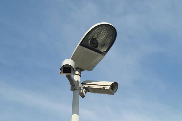 monitoring-401776