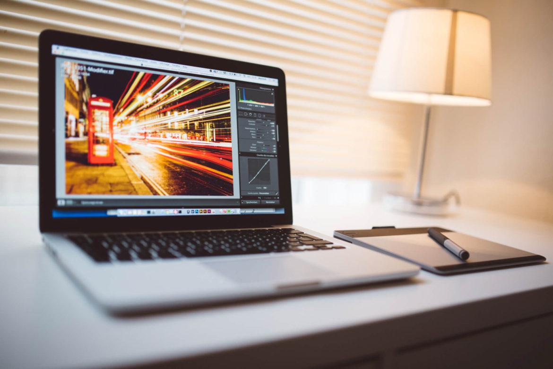 Przeniesienie bloga z Bloggera na WordPress
