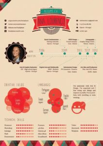 http://visual.ly/infographic-cv-1