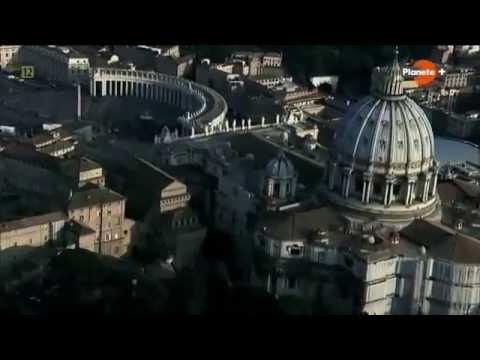 Finanse Watykanu
