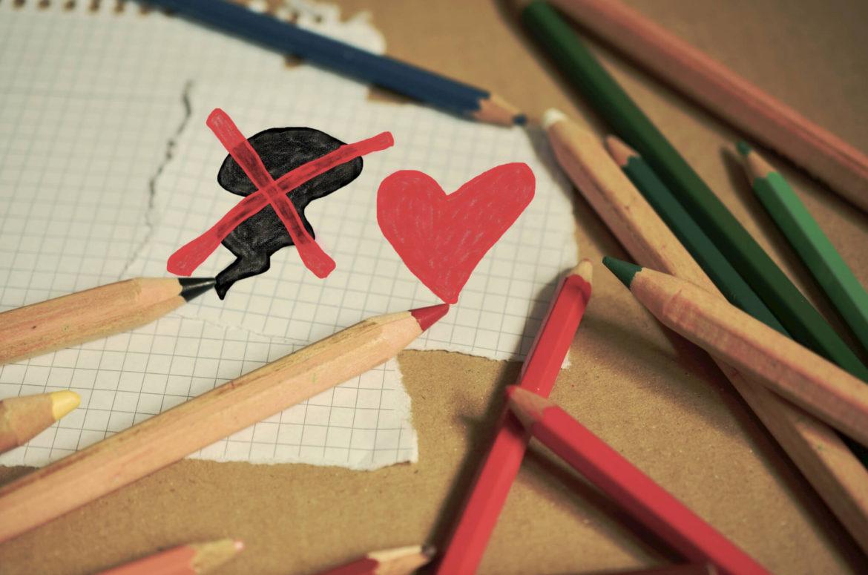 Idealne walentynki – bombowe prezenty dla tych, których kochamy