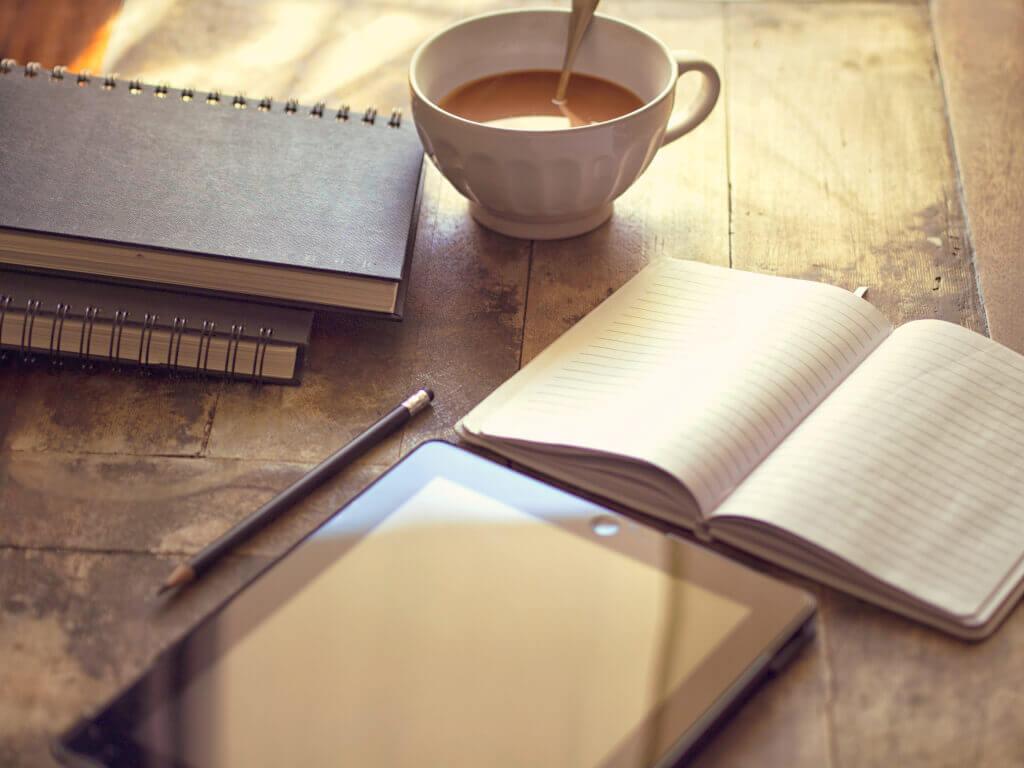 Najlepsze blogowe wpisy tego roku cz.2 - przegląd
