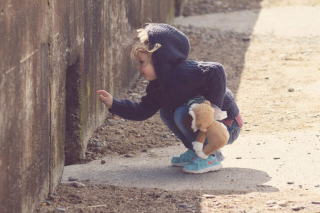 lepsza przyszłość dziecka