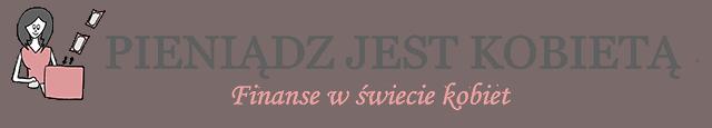 Logo w stopce