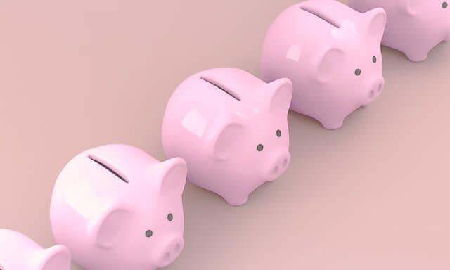 Co pomaga w organizacji oszczędności