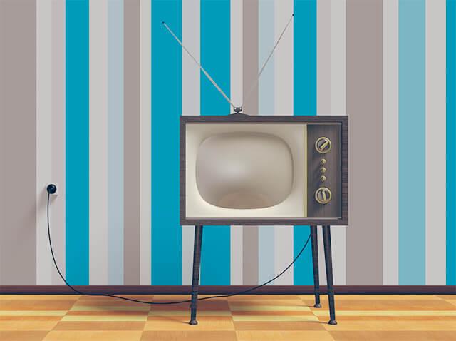 ile kosztuje oglądanie TV