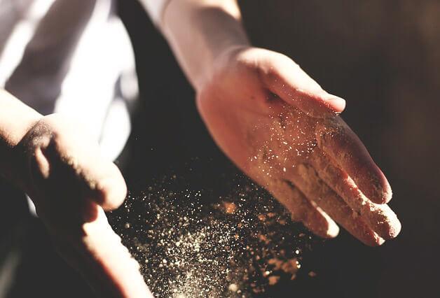 Zero waste – przepisy, dzięki którym oszczędzisz na jedzeniu
