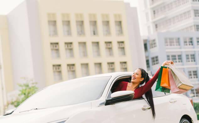 Jak wybrać Autocasco? Sprawdź, jaki wariant się opłaca