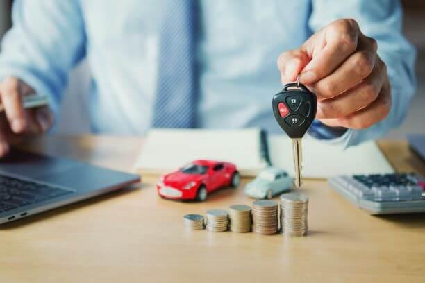 Jak wybrać Autocasco