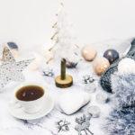 Tanie Święta Bożego Narodzenia