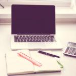 pożyczka hipoteczna a kredyt