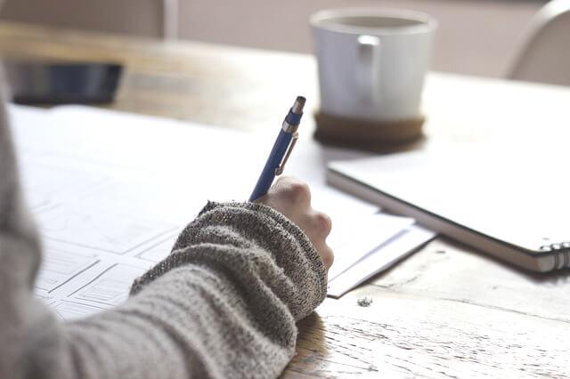 Jak zacząć planować budżet domowy – 5 szybkich wskazówek