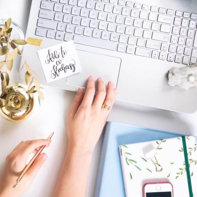 5 produktów finansowych dla firm – czyli coś dla kobiecych biznesów