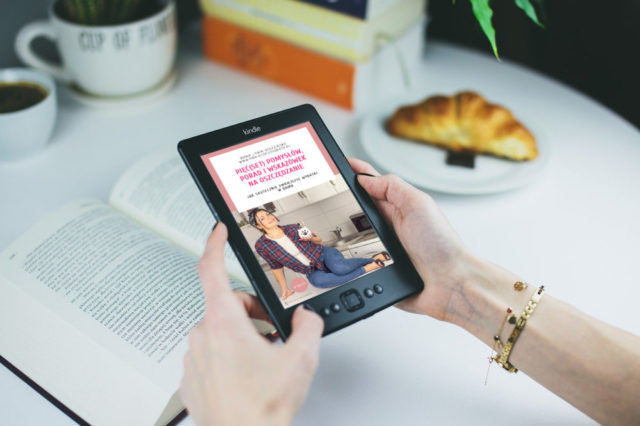 ebook PIĘĆ(set) pomysłów, porad i wskazówek na oszczędzanie. Jak skutecznie zmniejszyć wydatki w domu.