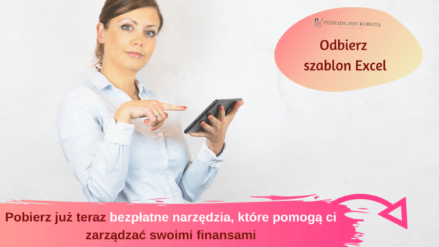 Sklep internetowy pieniądz jest Kobietą