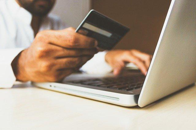Tanie sklepy internetowe